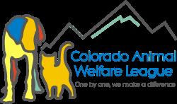 Colorado Animal Welfare League